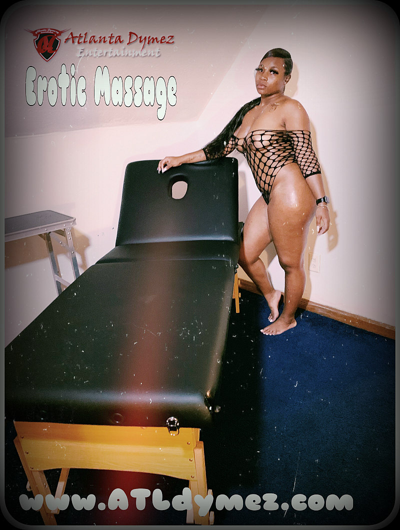 book me Thick