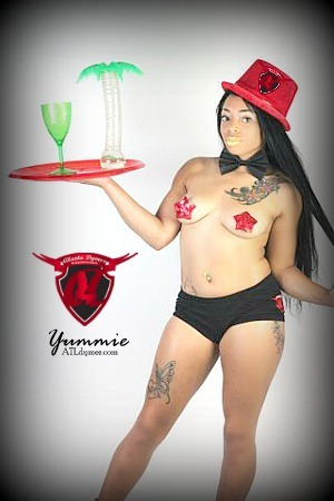 Yummie (Copy)