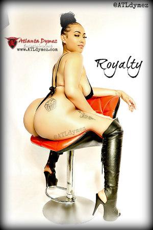 @RoyaltyRed_uncut