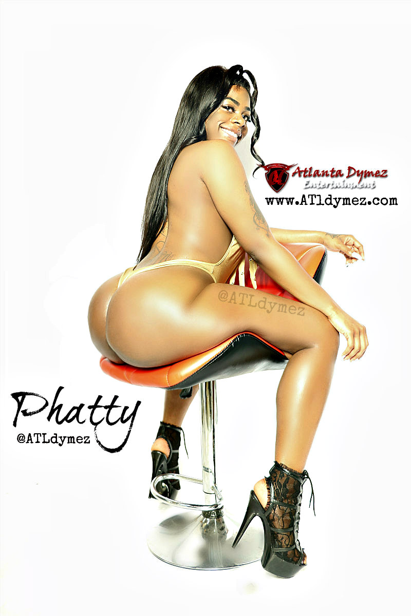 Phatty