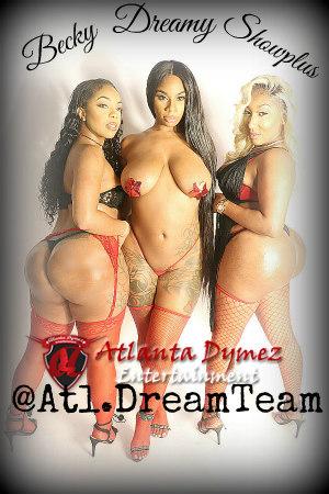 @ATL.DreamTeam