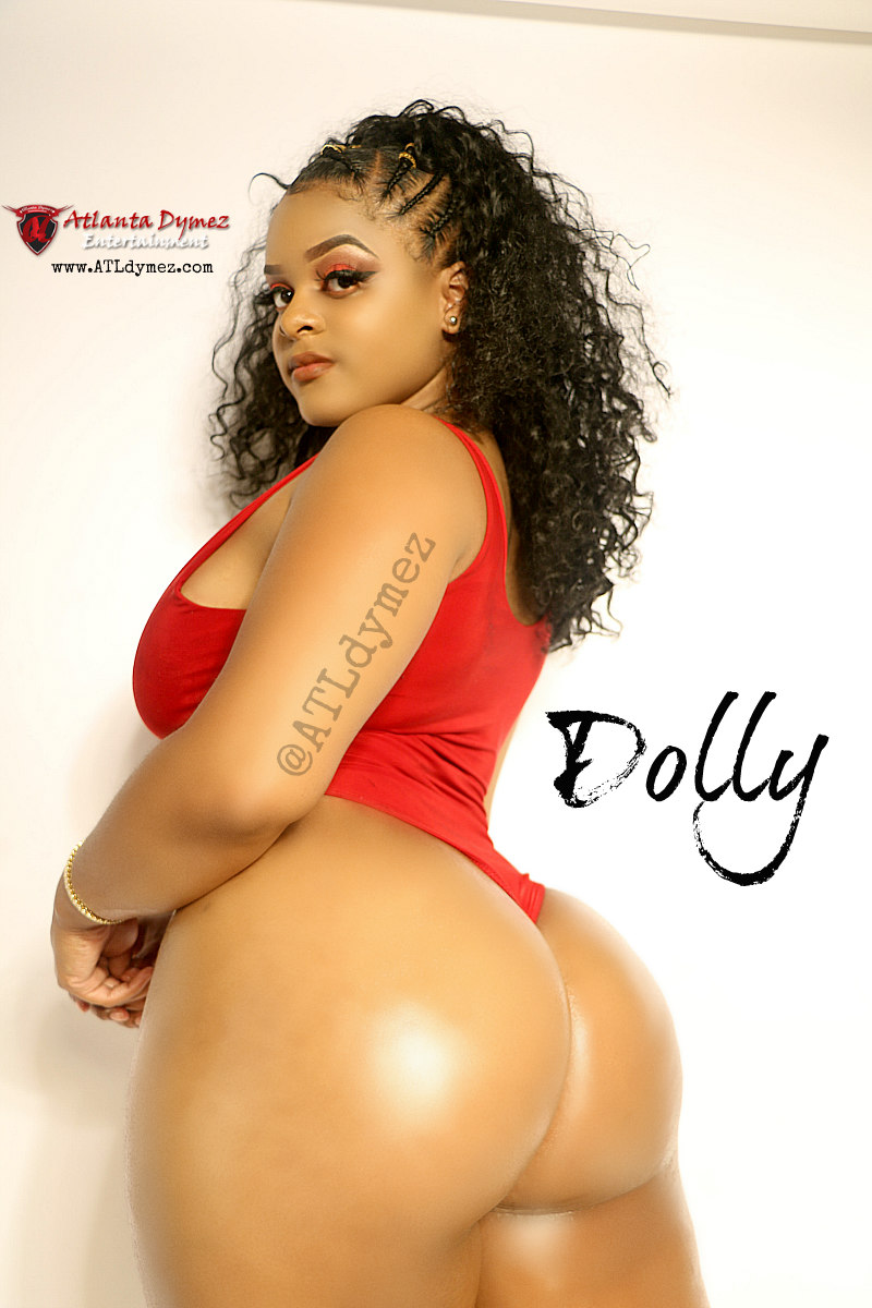 Dolly Kash