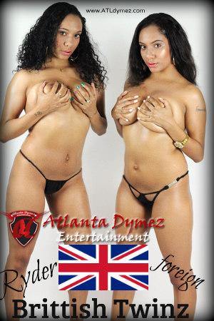 British Twinz