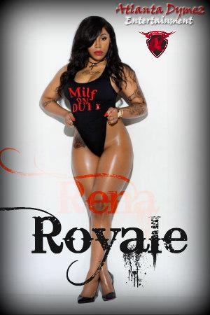 Rena Royale