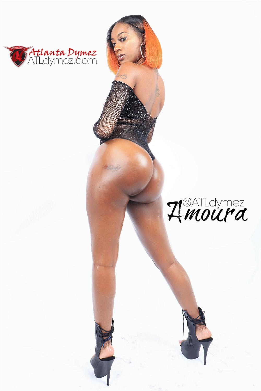 Amoura