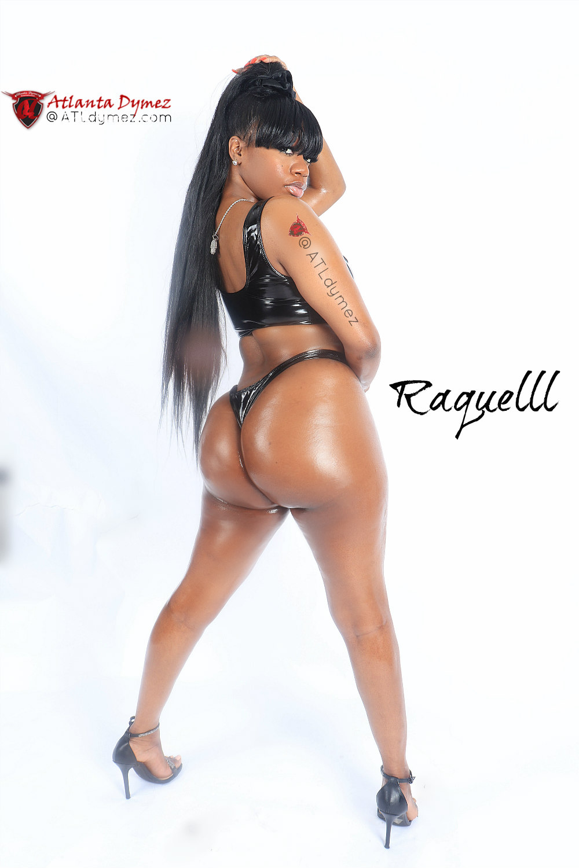 Raquelll